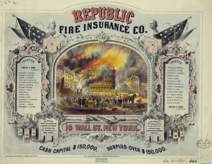 620px-Republic_Fire_Insurance_Company_certificate