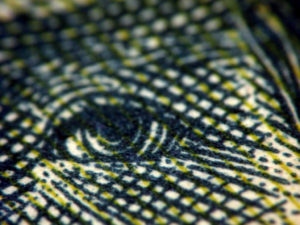 money-macro-eye