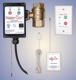 plumbing_watercop