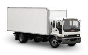 truck-bobtail