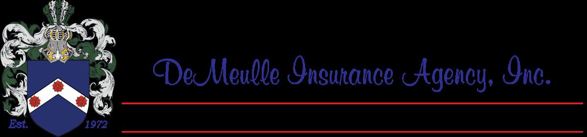 DIAI Insurance Brokerage
